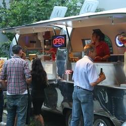 Rocket Diner, Nürnberg, Bayern
