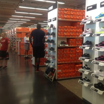 NIKE CLEARANCE - Explore this partner and many other local Pigeon Forge businesses.