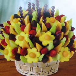 Includes Edible Arrangements Reviews, maps & directions to Edible Arrangements in Houston and more from Yahoo US Local Find Edible Arrangements in Houston /5(11).