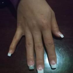 Classy Nails & Spa - Nail Salons - Jackson, CA - Reviews - Photos
