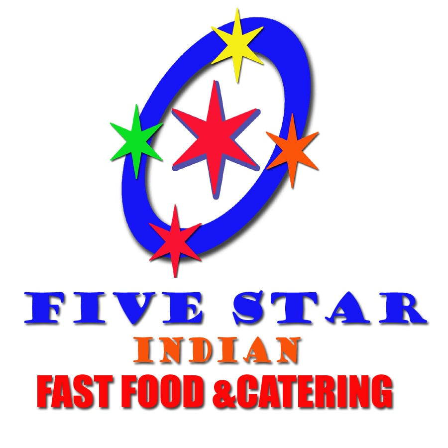 Five star south indian food catering indian downtown for 5 star indian cuisine