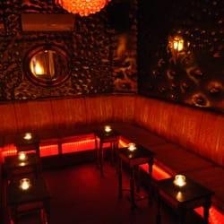pyramide shisha bar offenbach am main hessen beitr ge fotos yelp. Black Bedroom Furniture Sets. Home Design Ideas
