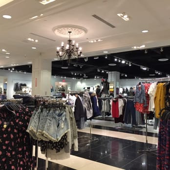 Forever 21 - Cerritos, CA, United States. Clothes, clothes, and more ...