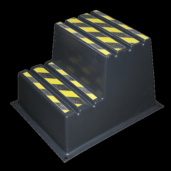 Heavy Duty 2 Step Plastic Step Stool Yelp