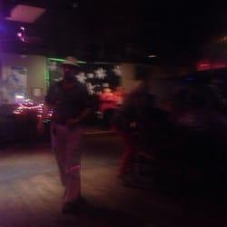 Me and C A Karaoke Bar logo