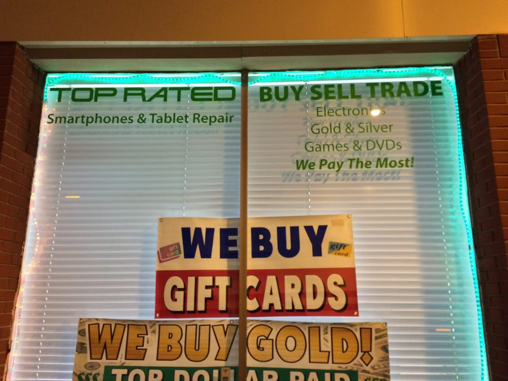 Top rated buy sell trade bethlehem pawn shops 416 e for Top rated boutiques