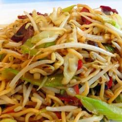 New Canton Garden Chinese Restaurant Stockton Ca United States Yelp