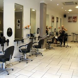 First impressions salon elk grove ca yelp for 1st impressions salon