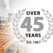Beadworks Bead Shop Est. since 1967.…