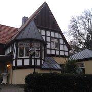 Salz u. Zuckerland Bobon-Manufaktur, Bad Oeynhausen, Nordrhein-Westfalen