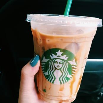 Starbucks - 43 Photos - Coffee & Tea Shops - Evergreen ...