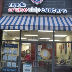 Port Credit Mississauga Expedia CruiseShipCenters ...
