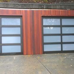 R Amp S Overhead Garage Door Contractors San Leandro Ca