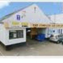 Julian Rogers Autoservices, Gloucester