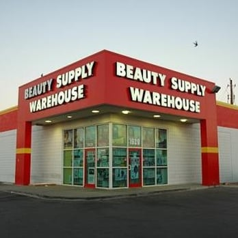 Beauty supply warehouse beauty makeup north las for Beauty salon equipment warehouse