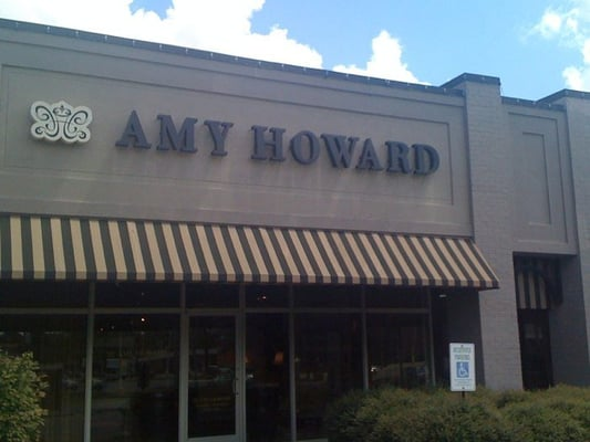 Amy Howard Home Furniture Stores Parkway Village