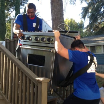 canoga park guys Air conditioning repair canoga park, ca  i called these guys and they had a technician out to me same day and i was relieved at how professional and knowledgeable .