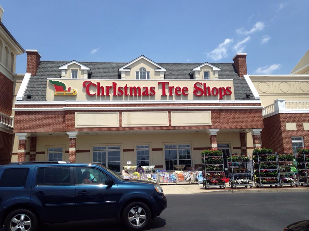 Christmas Tree Shop Hours Nj Rainforest Islands Ferry