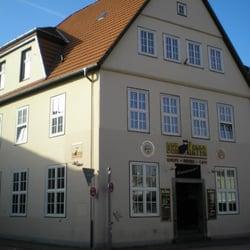 Der Kater, Soest, Nordrhein-Westfalen