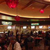 How old do you have to be to gamble at pechanga casino in california
