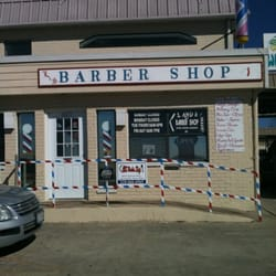 Barber Shop San Antonio : Barber Shop - 6615 Lakeview Drive, San Antonio, Texas - San Antonio ...