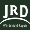 JRD Windshield Repair: Windshield Repair
