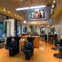 HairColorXperts  Hair Salons  Charlotte NC  Yelp