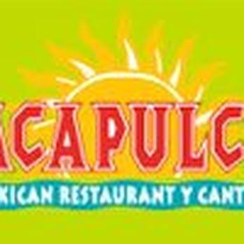 Acapulco Brunch Long Beach Ca