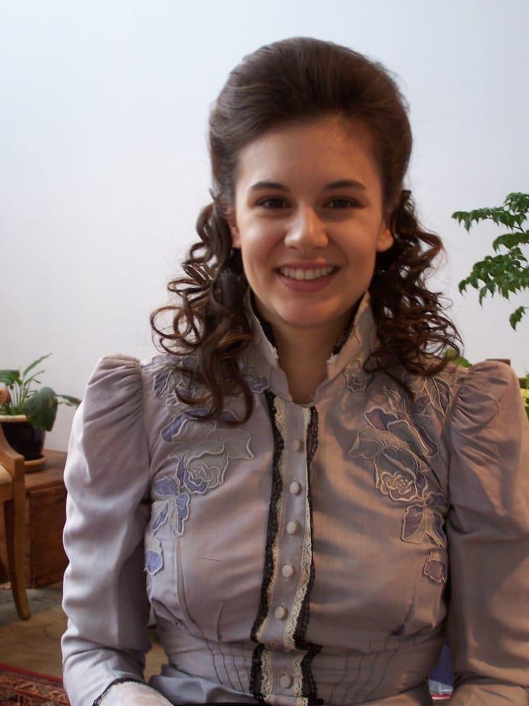 Suzanne warden hair salons menlo park ca reviews for 1258 salon menlo park