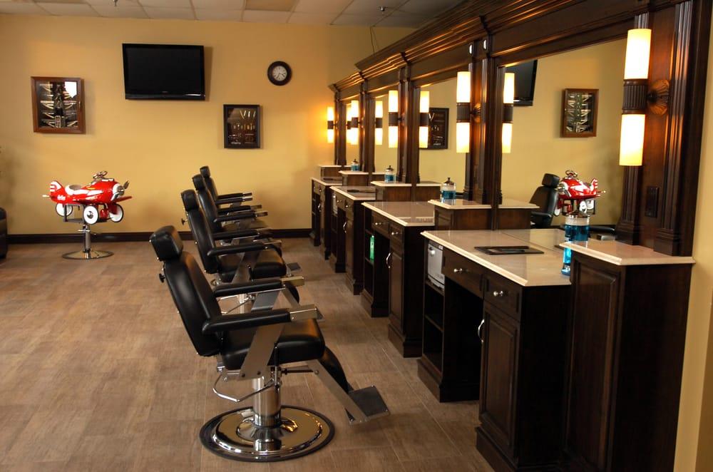Lorenzo?s Barber Shop - Barbers - 3636 E Landis Ave - Vineland, NJ ...