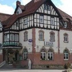 Poseidon, Ludwigsburg, Baden-Württemberg