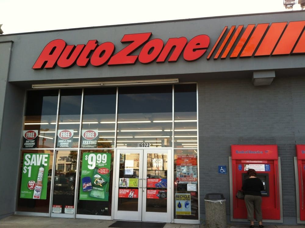Image Result For Auto Parts Store Near Me