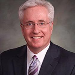 John P Morse, CPA, LLC logo