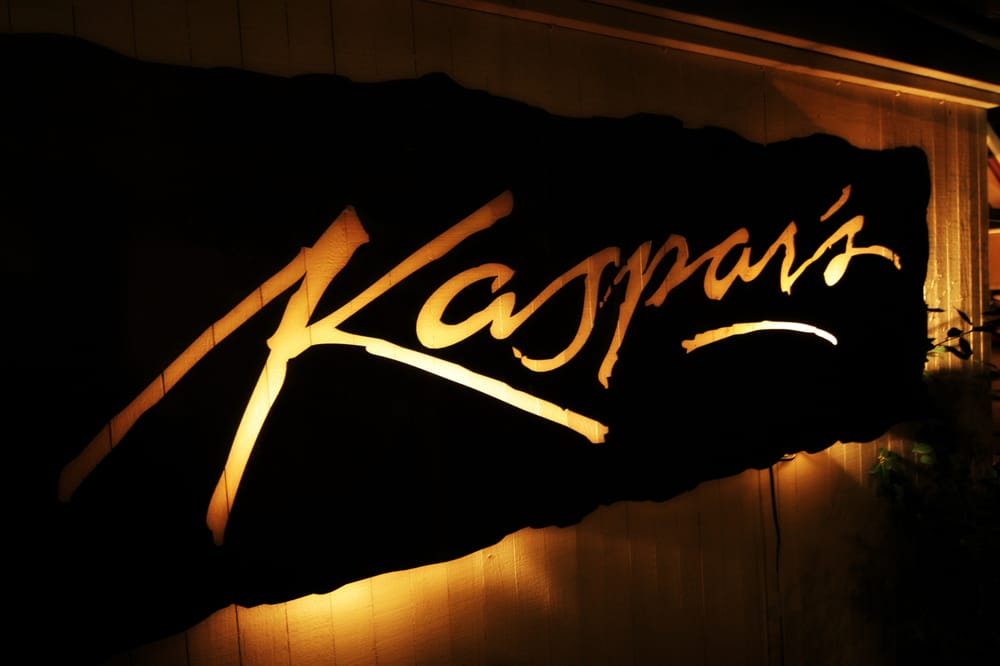 Kaspars Special Events Amp Catering 18 Photos Caterers