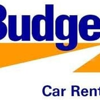 Budget Car Rental Columbus Oh