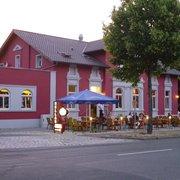 Hellas, Dessau-Roßlau, Sachsen-Anhalt