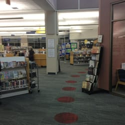 Maribelle Davis Library - Plano, TX, États-Unis