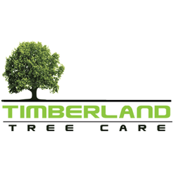 timberland phone number