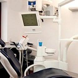 Praxis für Zahnheilkunde - Dr. Bernhard G. Hornberger, Puchheim, Bayern, Germany