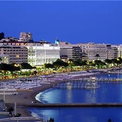 Dr Smadja Mikael, Cannes, Alpes-Maritimes
