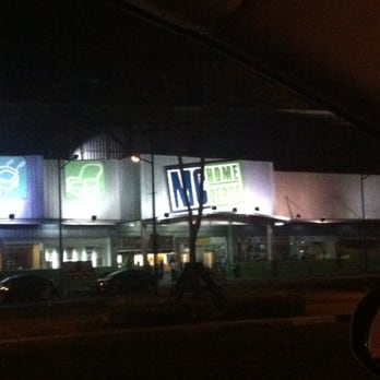 Mc Home Depot Hardware Stores Taguig Metro Manila Philippines Reviews Photos Phone