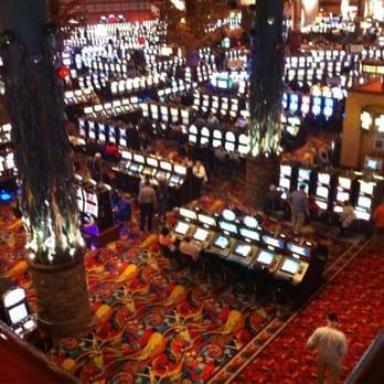 Borderline casino ok empress casino in il