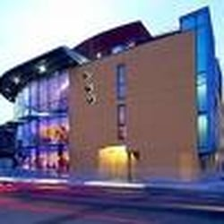 Arc Arts Centre, Stockton-on-Tees