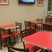 Spunky Dunkers - Arlington Heights, IL, United States. Nice and Clean!