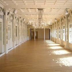 Le salon des miroirs art loisirs richelieu drouot for Miroir venitien paris