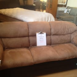 Couch Potato Plus Furniture Stores Tracy Ca Yelp