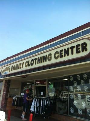 Men s Dickies Work Pant - Pants - Winnipeg Outfitters Inc