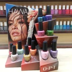 Top coat nails spa nail salons morningside lenox for 24 hour nail salon atlanta