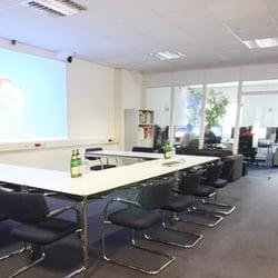 bokonet GmbH & Co. KG, Hamburg