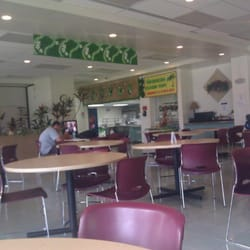 Akoakoa Island Cafe - Kaneohe, HI, Vereinigte Staaten